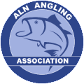 Aln Angling Association